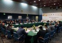 На Международной конференции в Казани рассказали, что мешает развитию вакфов