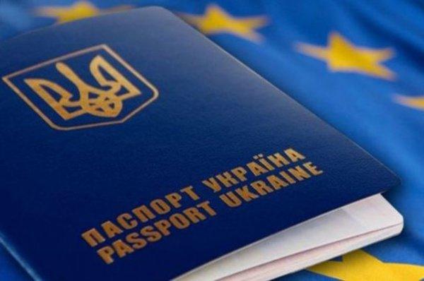 Украинцы лидируют поколичеству приобретенных разрешений нажительство вЕС
