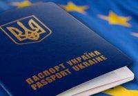 Украинцы получили больше разрешений на жительство в ЕС, чем сирийцы