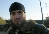 Стали известны новые подробности жизни воевавшего за ИГИЛ офицера Минобороны