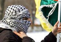 Религиозные экстремисты нашли новые способы вербовки