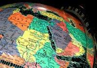 Арабские государства расширили единый террористический список