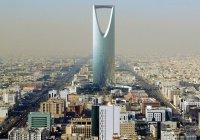 Саудовская Аравия впервые в истории примет туристов