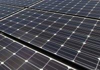 В Австралии установили крупнейшую в мире систему батарей