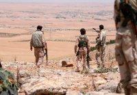 Эксперт: радоваться победе над ИГИЛ пока рано