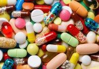 В Японии после лекарств от гриппа люди прыгают из окон
