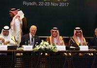 Сирийская оппозиция озвучила свои требования к Асаду