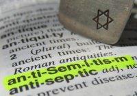 В Польше евреев приравняли к ворам и предателям