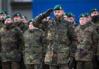 Прибалтийские страны засобирались на борьбу с ИГИЛ