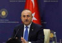 Турция объявила себя главным «уничтожителем» ИГИЛ