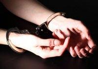 Главу женской ячейки «Хизб ут-Тахрир» задержали в Петербурге