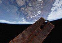 На орбите Земли появится российский космодром