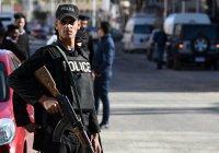 Стали известны новые подробности теракта в мечети в Египте