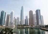 ОАЭ инвестируют в Чечню 300 млн долларов