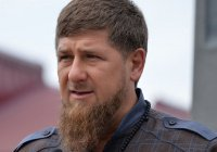 Кадыров объявил о желании покинуть пост главы Чечни
