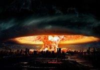 Ученые назвали последствия ядерного удара по Лос-Анджелесу