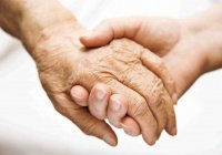 Молитва, пост и милостыня не принесут человеку пользы до тех пор, пока у него не будет этого