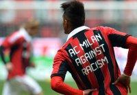 На ЧМ-2018 по футболу матчи впервые можно будет прервать из-за расизма
