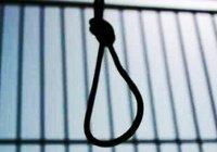 В ОАЭ казнят убийцу 11-летнего россиянина