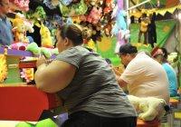 Ученые признали популярную диету очень эффективной