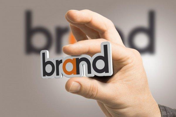 Личный бренд: зачем и как?