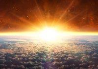 Россиянку наградили за изучение космической погоды