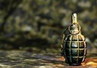 Кубанец умер из-за селфи с гранатой