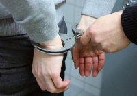 Петербургского врача арестовали по подозрению в экстремизме