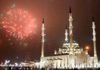 Мусульмане всего мира готовятся отмечать день рождения Пророка Мухаммада (с.а.в.)