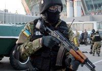 На Украине заявили о задержании россиян, причастных к деятельности ИГИЛ