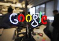 На картах Google нашли инопланетный корабль
