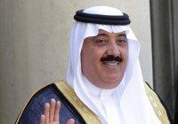 Саудовского принца освободили из-под стражи за $1 млрд
