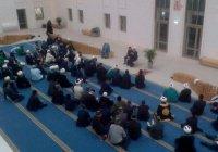Таджуддин: рождение Пророка - самая великая милость для мусульман