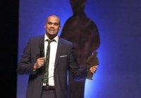 Мусульманин стал обладателем престижнейшей литературной премии Швеции
