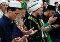 Чтением Корана в Болгаре начались торжества по случаю Мавлида ан-Наби