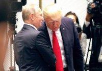 Эксперт назвал следующий регион, где «США потерпят фиаско, а Россия выиграет»