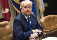Трампа снова уличили в исламофобии