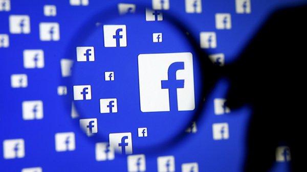 Удаляться будут до 99% постов, связанных с экстремизмом и терроризмом.