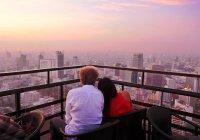 Психологи раскрыли тайну любви с первого взгляда