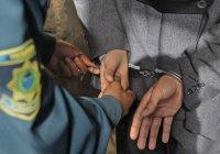 В Узбекистане призвали казнить сторонников «Хизб ут-Тахрир»