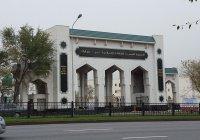 Казахстану передадут египетский исламский университет