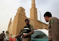 Саудовские власти пообещали Франции прекратить финансировать экстремистов