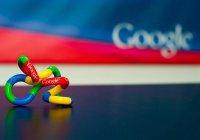 Приложение для экономии интернет-трафика выпустили в Google