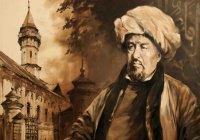 В Казани открывается выставка к 250-летию мечети Марджани. Только на один день!