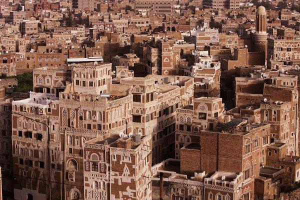 """ситуация в среде противоборствующих сил в Йемене крайне сложна и непредсказуема."""