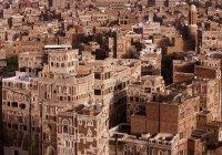 Провал саудовской коалиции. Часть 3