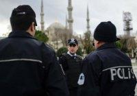 В Турции расследуют загадочную гибель россиянки