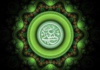 В чем заключается чудо рождения Пророка Исы (а.с.)?