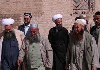 В Казахстане сформируют «собственный путь понимания ислама»