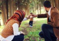 Ученые нашли связь между семейной жизнью и слабоумием